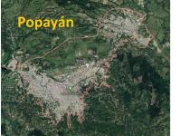 5 consejos para comprar un lote urbano en la ciudad de popayan