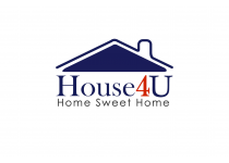 comunicado importante house4u covid 19