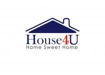 comunicado importante house4u covid 19