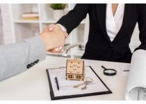 5 Claves para vender tu casa