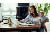 consejos para adaptar la casa al teletrabajo