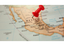 buying a property in mexico foreigners