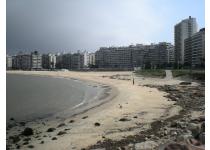 precios de viviendas en uruguay