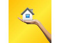 por que los ciclos inmobiliarios son importantes