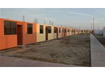 oficializan medidas para facilitar que familias vulnerables accedan a vivienda a traves de techo propio