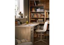 6 consejos para adaptar tu casa al teletrabajo