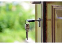 5 aspectos importantes para escoger vivienda