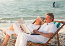 8 beneficios que puedes tener si eres pensionado o rentista bajo la ley 171 07 en republica dominicana