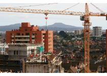 se desplomaron ventas de viviendas en el gran santiago el primer trimestre pero siguieron al alza