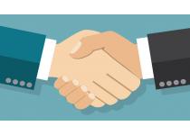 propietarios e inquilinos a renegociar justamente