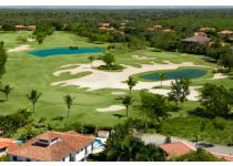 juan dolio te brinda la combinacion perfecta y exclusiva entre playa golf y buena vida