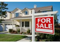 ventajas de contar con los servicios de un asesor inmobiliario con experiencia