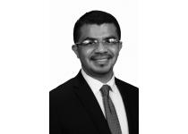 decreto ejecutivo contratos del alquiler