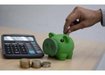 como manejar su dinero en tiempos de crisis