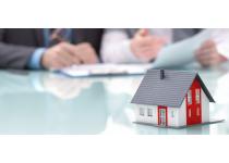 lo que debes saber sobre vender una vivienda