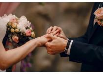 bienes de la comunidad matrimonial lo que debes saber