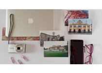 tips de fotografias inmobiliarias preparacion produccion y revelado con el celular