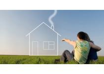 como obtener una vivienda propia en colombia