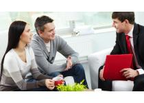comprar inmueble con credito hipotecario