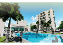 proyecto alicante apartamentos en covenas