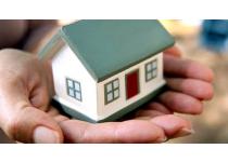 la vivienda familiar no es sujeto de embargo