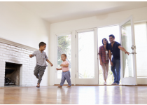 7 consejos utiles antes de comprar tu casa