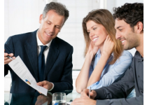 documentos requeridos para la venta de un inmueble