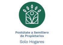 proceso de inscripcion a semilleros de propietarios