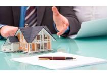 13 pasos para la venta de tu propiedad