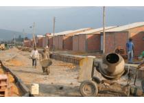 se activo financiacion de vivienda de interes social