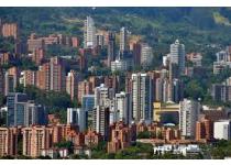 colombia entregara 200000 subsidios de vivienda hasta el 2022