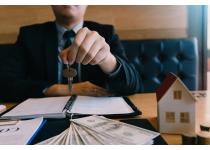 como invertir en una propiedad