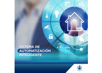sistema de automatizacion inteligente