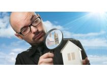 recomendaciones para vender un inmueble