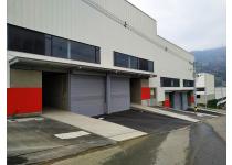 parque industrial o zona industrial elije la mejor opcion para tu empresa