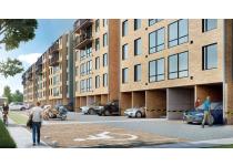 ventajas de comprar apartamento durante la pandemia