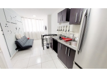 tour virtual apartamento en alquiler ph bay view