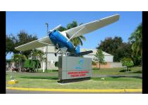 aeropuerto de puerto plata reiniciara operaciones el 4 de julio
