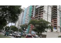 inmobiliarias ofrecen descuentos de hasta 10 a precios de viviendas