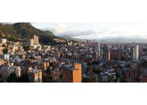 protocolos bio seguridad covid 19 sector inmobiliario