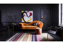 decora tu hogar elige tu tendencia preferida