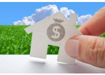 consulta juridica inmobiliaria