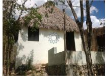 terrenos de inversion en venta en valladolid yucatan