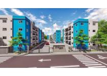 viviendas de bajo costo y bono habitacional en la republica dominicana