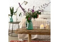 5 tips para crear hogar
