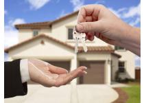 10 consejos para comprar una vivienda