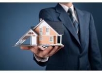 claves para elegir un agente inmobiliario en guatemala
