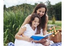 ventajas de elegir una casa campestre