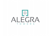 alegra towers