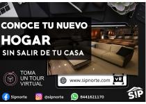 servicio de tour virtual